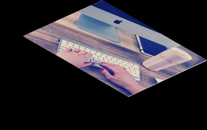 vacature-online-marketeer-1