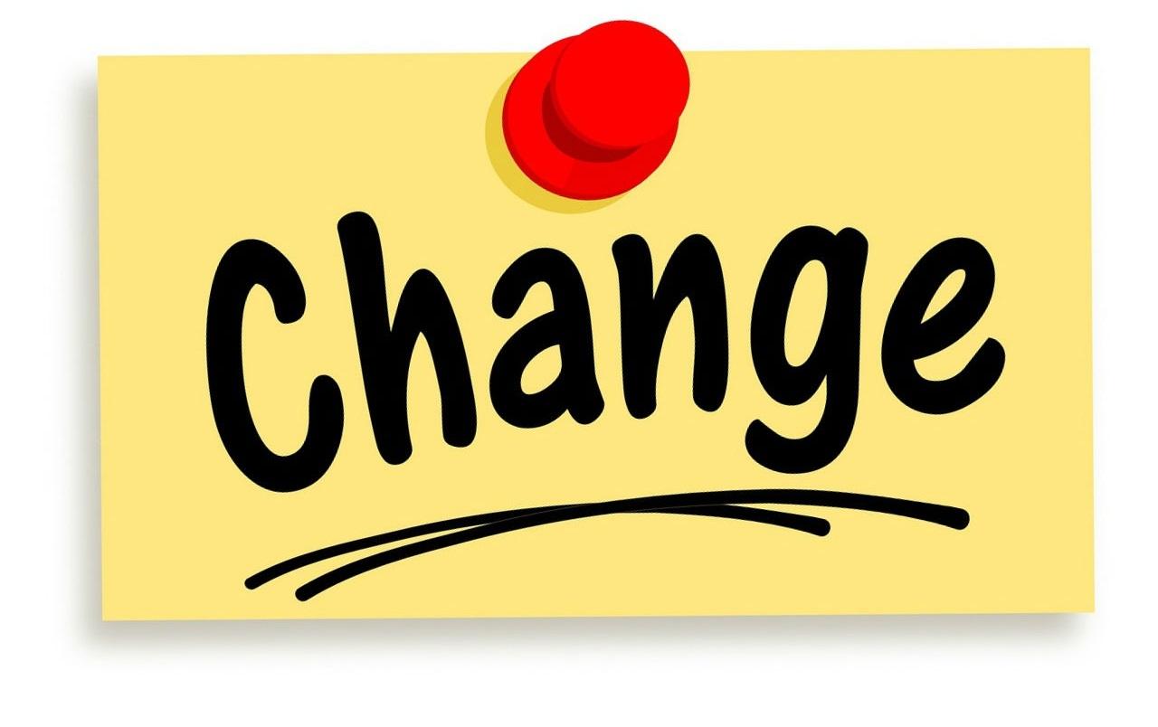 veranderingen-adwords