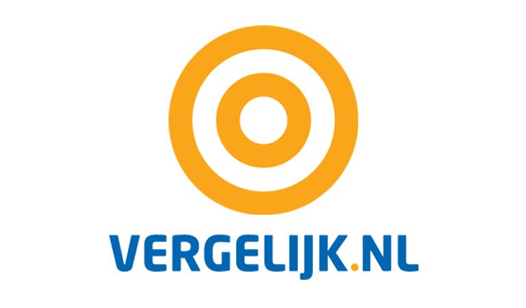 vergelijk.nl
