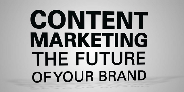 video-marketing-the-future