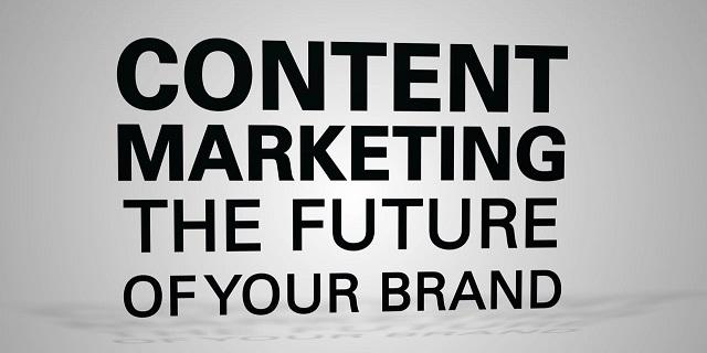 video-marketing-the-future
