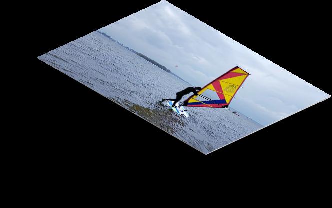 wauw-surfing