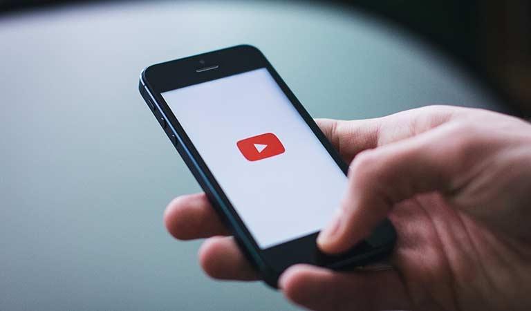youtube-adverteren-2