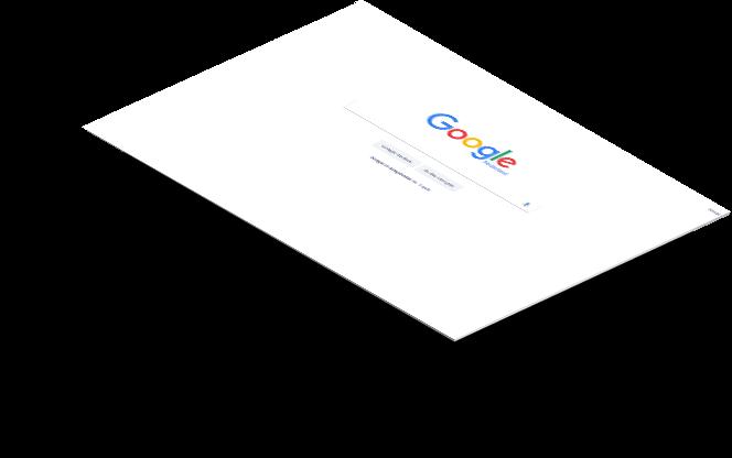 zoekmachine-optimalisatie-wauw
