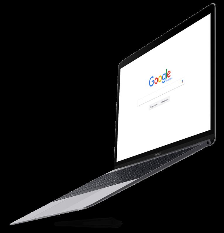 zoekmachineoptimalisatie2-wauw